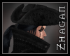 [Z] Renegade Tricorn rav