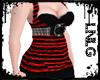 L:LG Outfit-PunkDiva1 R