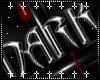 {D} DARK Bat Cross