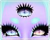 A| Romi 3rd Eye 3