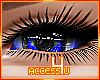 ! Atlantic Eyes Unisex