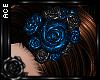 [AW]HairPinL:WildBlue V2