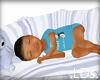 .LDs. Keon Sleeping