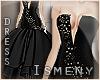 [Is] NYE Night Dress
