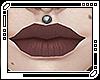 Allie Matte Lips Kylie