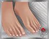 [LD]BarefootcSeason