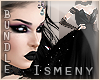 [Is] Black Swan Queen Bd