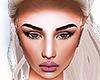 Blonde - Briely - Drv