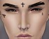 E_Septum+Tattoo