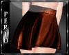 [P]SaLaMa Skirt Short BR