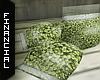 ϟ Bag of Weed