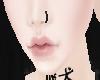 💎_Nose Ring_💎