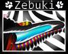 +Z+ Yeru Ears V5 ~
