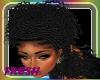 FB}Natural Curly Closure