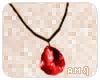 A.M.| KKM -Necklace 02