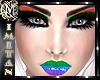 (MI) Skin Pride 20