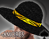 Cat~ Amores L4mu Hat.M