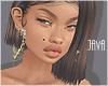 J- Laurentia rust
