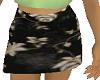 Purdy Mini Skirt