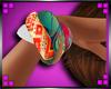 [E]Dafne Bracelet