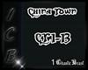1CB Chinatown-Migos
