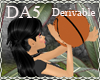 (A) Basket Ball Hoop