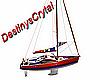 Boats DestinysHeart !