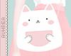 Ⓐ QT CAT BAG