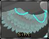 S; Jewl Wings