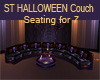 ST HALLOWEEN COUCH 7