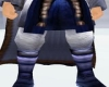 [RLA]Raiden Pants
