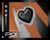 *poi* Valentine Ring B
