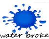 My Water Broke 2