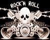 [em] skully rock