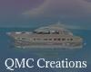 (BH) Yacht