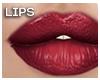 V4:: Danai lips7