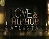 Love & Hip Hop Custom