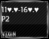 V-ME P2