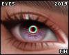 3D Ring Light 4.0