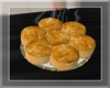 Flaky Buttery Biscuits 2