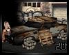 2u Wreck Car Hangout
