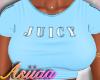 Juicy Top