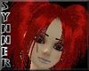 SYN-Lucinda-ScarletRed