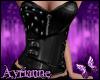 [A] Club Madame Black