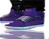 {Purple} Supras