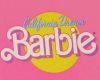Barbie Brb Box