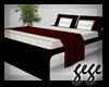 [GG]Comfy Bed V2