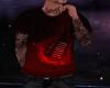 MC Shirt male