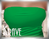 [K] GREEN CROP