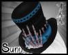 S: Dia hat